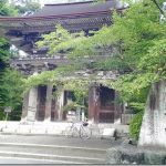 ビワイチ!1-2「近江神宮 三井寺」琵琶湖一周真夏の旅