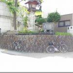 ビワイチ!1-5「草津宿 草津あおばな館」琵琶湖一周200km自転車旅