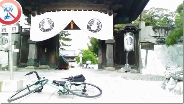 2016-05-03 toyokawainari2