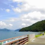 ビワイチ!0日目「事前準備編」ロードバイクで琵琶湖一周200km走る旅