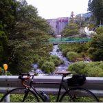 三河湖・羽布ダムのサイクリングで絶望する話!