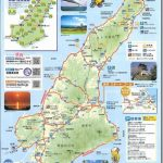 アワイチ!0日目「事前準備編」自転車ツーリングで淡路島一周150km走る旅