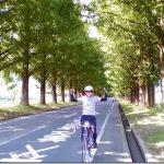 ロードバイクでどうしたら時速30kmを維持できるか?