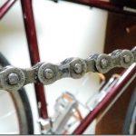 ロードバイクのチェーン交換!ミッシングリング・工具の選び方