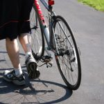 自転車女子にお勧めするオシャレ自転車とは?
