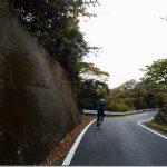 アワイチ!1-4「初心者死亡編」淡路島一周サイクリングの旅