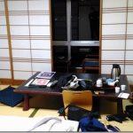 アワイチ!1-9「宿・ホテル編」南淡路海上ホテルに宿泊!