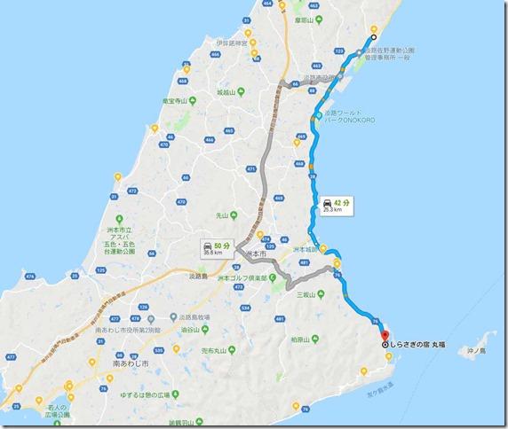 20171124-awaji-hatijyou-marufuku