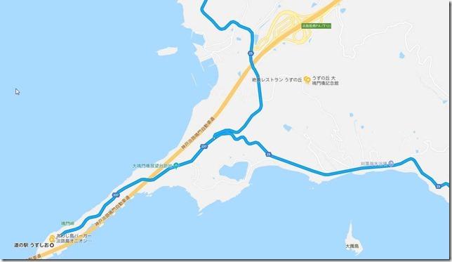 20171125-map5