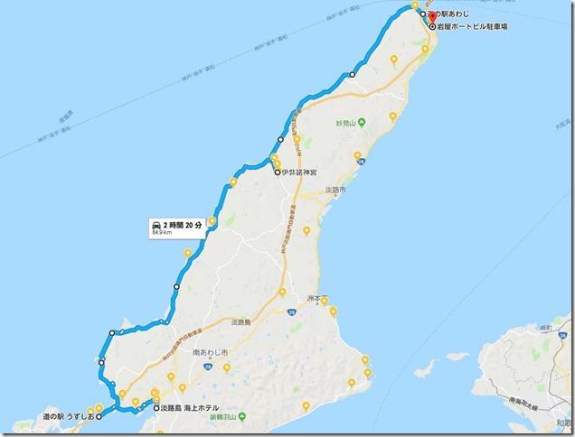 20171125-map 2nitimezentai