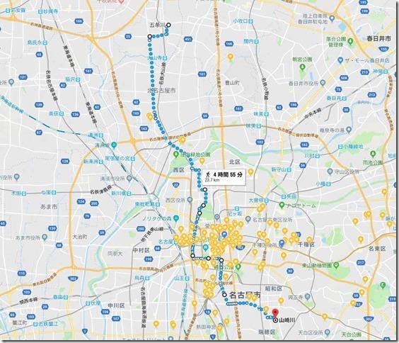 21080311-gojyougawamap