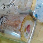 名古屋スイーツ・ケーキ・菓子・銘菓!おすすめ情報まとめ1