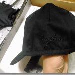 Rapha Cap(ラファキャップ)画像とレビュー