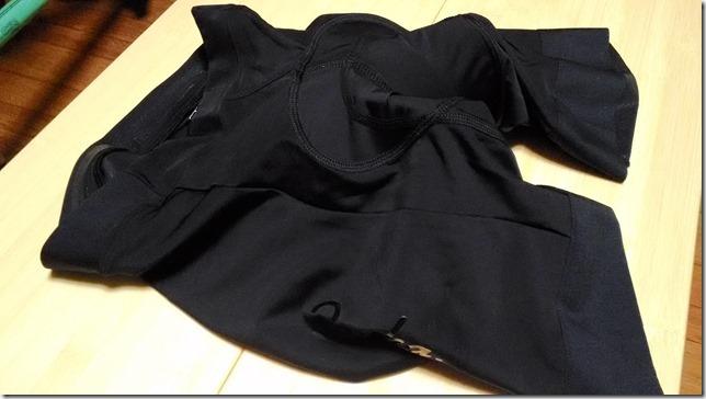 Rapha core shortsの画像