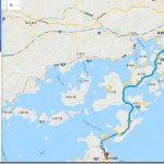 しまなみ海道!0-2「自転車コース・グルメ・観光情報 まとめ」