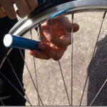 ロードバイク・クロスバイクの人気おすすめ携帯空気入れ!比較