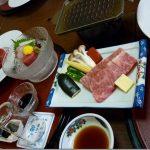 ビワイチ!(自転車で琵琶湖1周)で食べたい「名物」「グルメ」