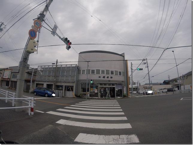 桜米軒外観の画像