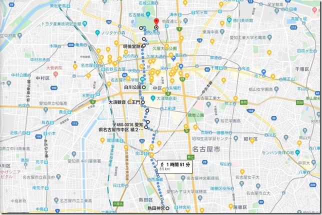 20200105-nagoyajinjaruto